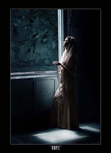 امید - به روز رسانی :  6:43 ع 85/12/12 عنوان آخرین نوشته : خواستگاری دختر از پسر !